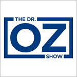 Brooke appeared on Dr. Oz on July 1st. Check out the video above and the Dr. Oz website to read more.