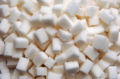 The Sugar Detox can help you with your sugar addiction